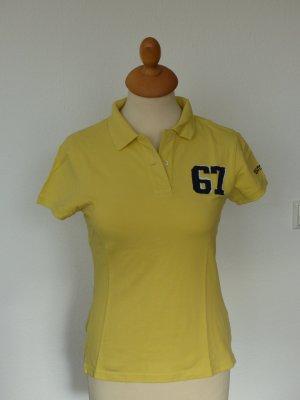 Poloshirt Ralph Lauren Gr. M