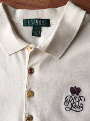 Poloshirt Ralph Lauren neu
