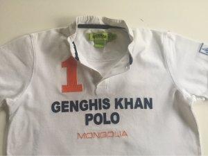 Poloshirt Shanghai Tang Gr 140