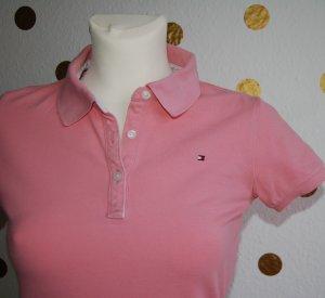 Poloshirt Skinny Tommy Hilfiger XS ( 14 )