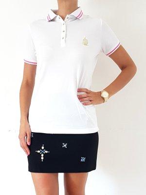 Poloshirt T-Shirt Shirt Marina Yachting