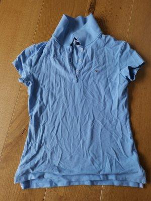 Poloshirt Thommy