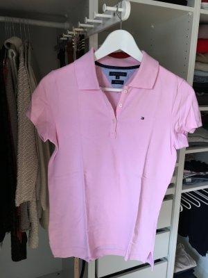 Poloshirt, Tommy Hilfiger