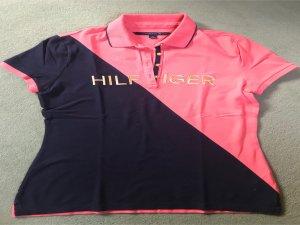 Poloshirt - Tommy Hilfiger
