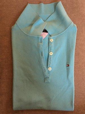 Poloshirt Tommy Hilfiger - Größe XS