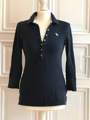 Poloshirt von Abercrombie & Fitch