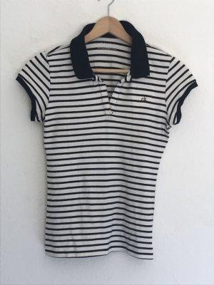Poloshirt von Calvin Klein