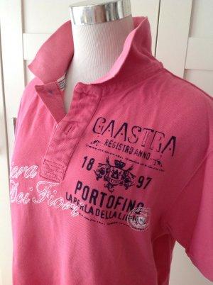 Poloshirt von Gaastra