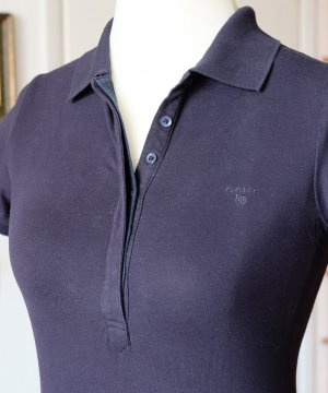Poloshirt von GANT Gr.M/36/38
