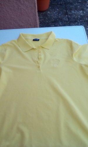 Gerry Weber Polo giallo