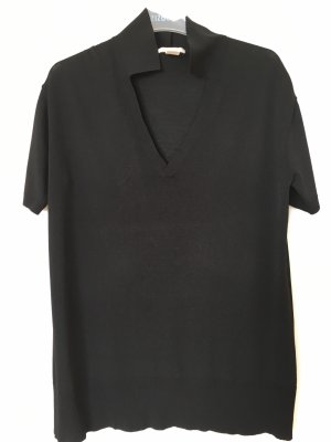 Poloshirt von H&M