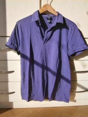 Poloshirt von H&M gr. 38