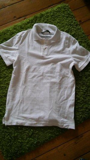 Poloshirt von H & M Größe S (auch für M)