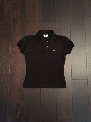 Poloshirt von Lacoste in Größe 36
