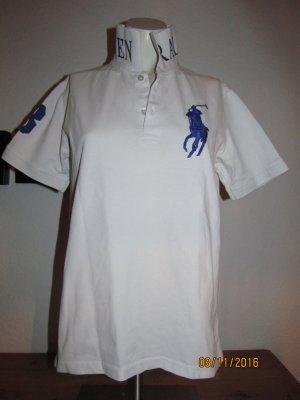 fd204efcbc4969 Lauren by Ralph Lauren Polo-Shirts günstig kaufen