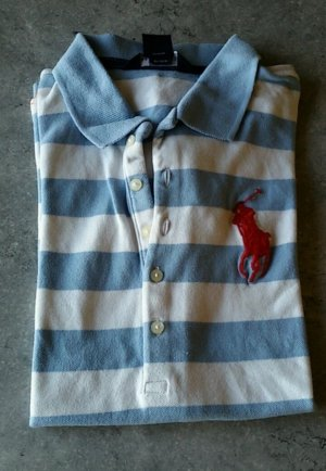 Poloshirt von Ralph Lauren