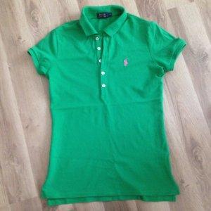 Poloshirt von Ralph Lauren Gr.36/S nur 2 mal getragen