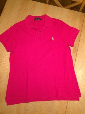 Poloshirt von Ralph Lauren in Größe XL