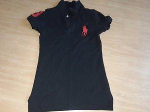 Poloshirt von Ralph Lauren in Größe XS