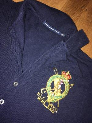 Poloshirt von Ralph Lauren Sport
