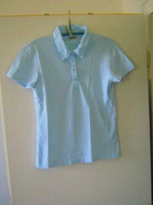 Poloshirt von Street One