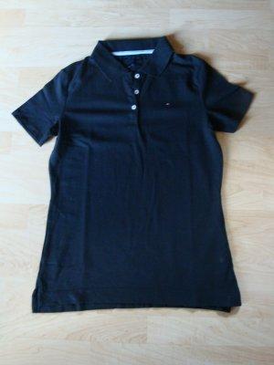 Poloshirt von Tommy Hilfiger, Gr. S, classic fit, ungetragen