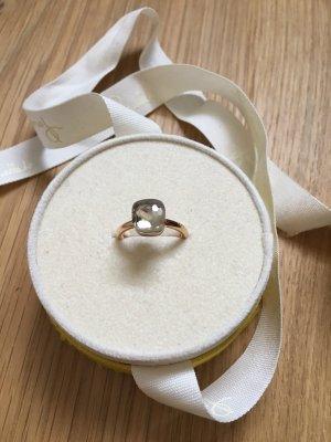 Pomellato Nudo Petite Ring