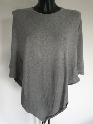 Bexleys Poncho grey