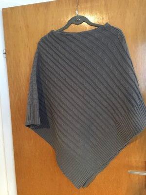 C&A Knitwear grey