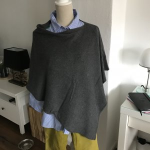 Marc O'Polo Sweater donkergrijs