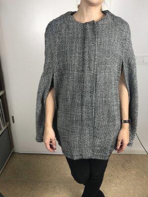 Mango Cape gris-gris clair