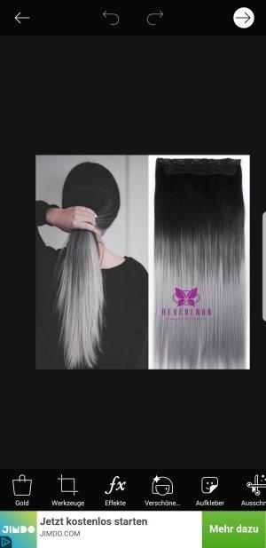 Accesorios para el cabello multicolor
