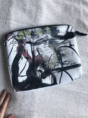 Porenza Schouler Tablet case