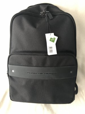 Porsche Design Businessrucksack Cargon 2.5