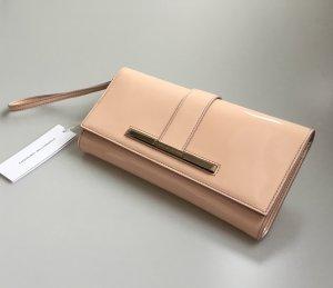 PORSCHE DESIGN EVECLUTCH VERNICE Handtasche