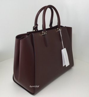 handtasche porsche design twice bag
