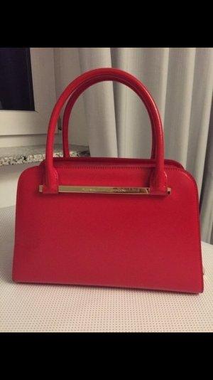 porsche design Handtasche. TwinBag Mini. Absolut Neu. Kaufpreis 950€