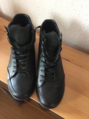 Porsche Design Sneakers Größe 39
