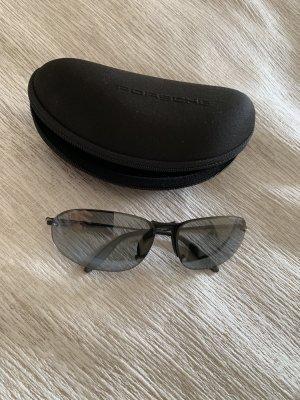 Porsche Design Sonnenbrille einmal getragen
