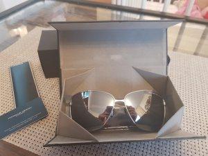 Porsche Design Pilotenbril veelkleurig