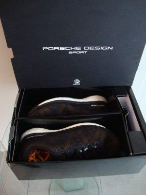 Porsche Design Sport adidas M Endurance Boost WIE NEU!!!