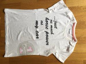 Porsche Design T-Shirt