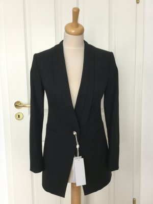 Porsche Design Blazer black