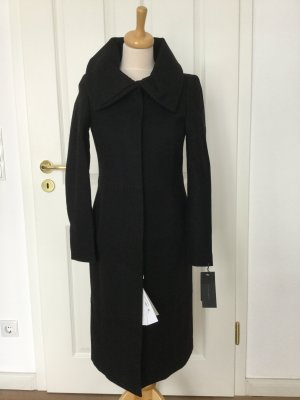 Porsche Design Coat black