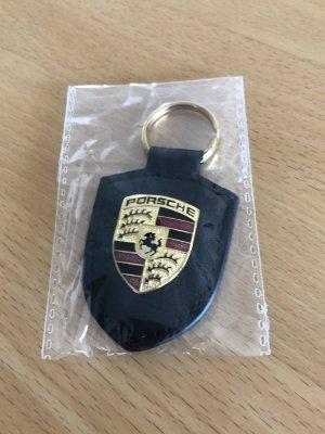 Porsche Schlüsselanhänger NEU
