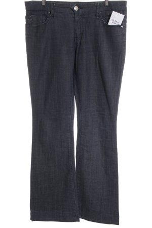 Portalegre Straight-Leg Jeans blau Casual-Look