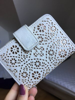 • Portemonnaie •