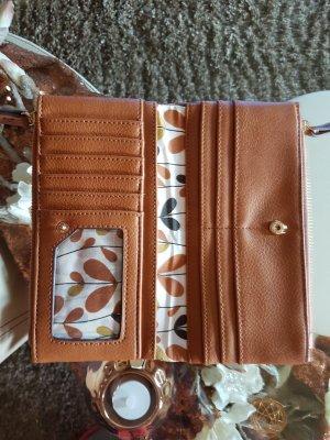 Portemonnaie Accessoires
