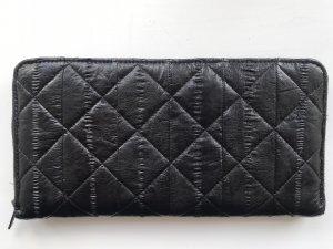 Becksöndergaard Wallet black