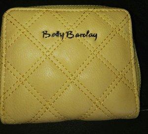 Portemonnaie Betty Barcley